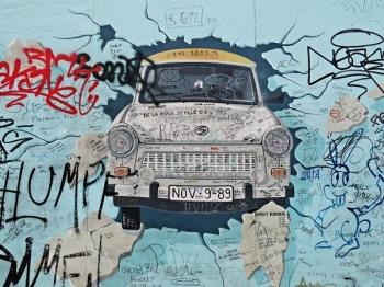 east side berlin wall 1