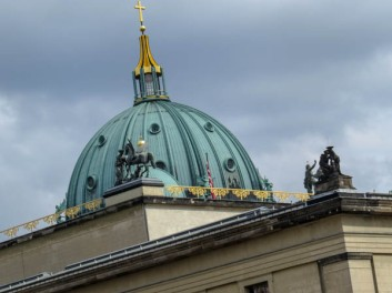 gallery dome_