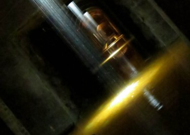 Cistern 5