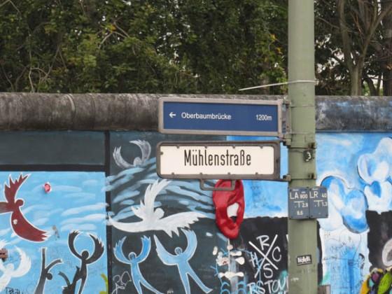 Mühlenstraße_