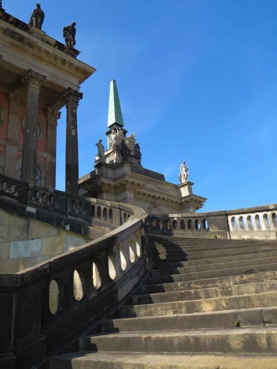 Palace details 1
