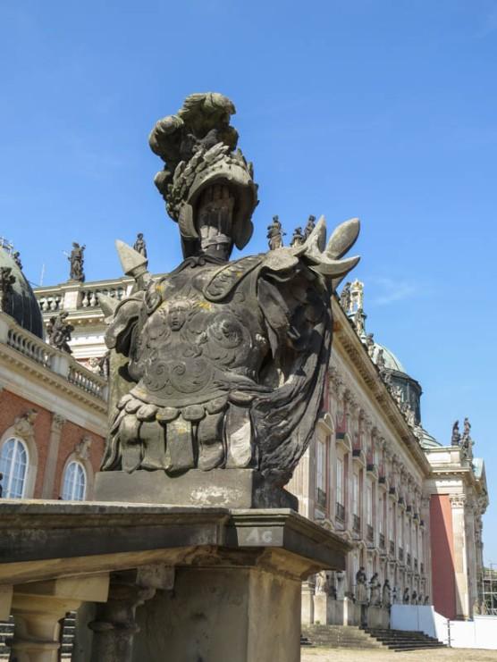 palace details 10