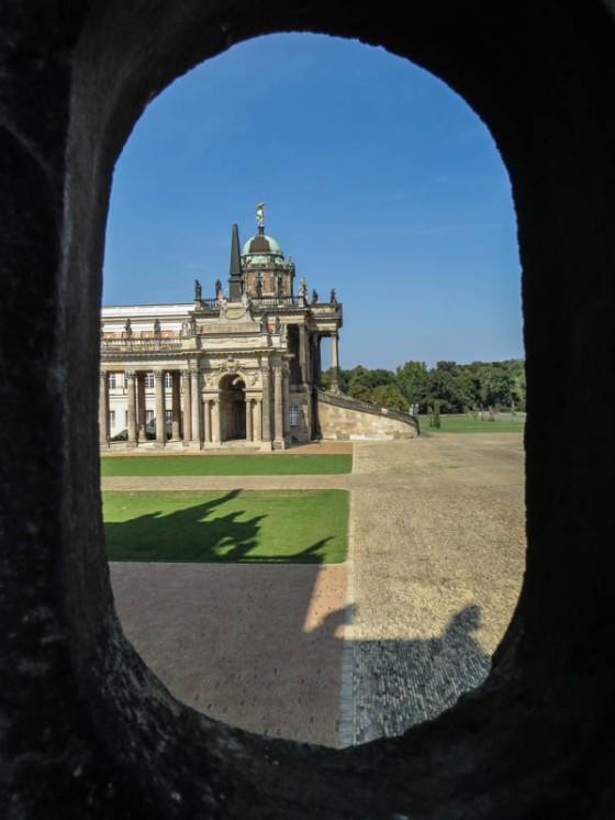Palace details 2