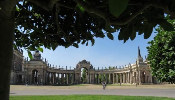 Palace details 6