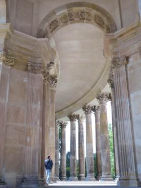 Palace details 8