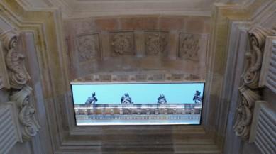 Palace details 9