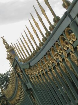 palace fence_
