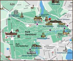 Map provided by kleiekotzer.com