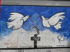 Rosemarie Schinzler- No title