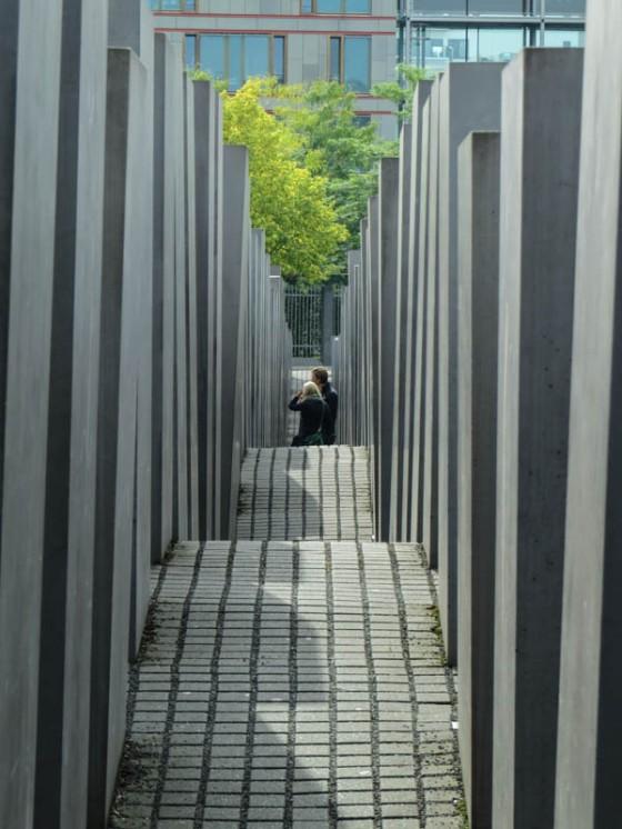 The Memorial 4
