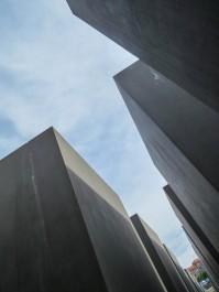 The Memorial 5