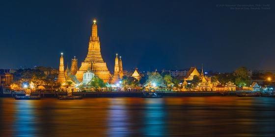 Bangkok - detentionslip org