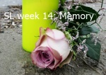 in-memory - featured