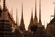 Wat-Phra aey.somsawat com
