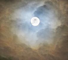prague moon