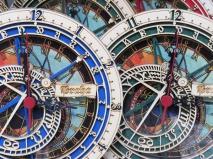 souvenir watches