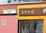 shed - featured