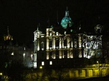 Bank od Scotland