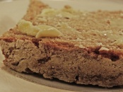 bread - st h