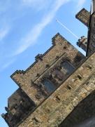 castle detail 1