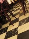 floor - st h