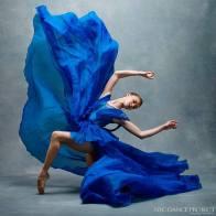 NYC Dance Porject 15