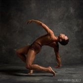 NYC Dance project 17