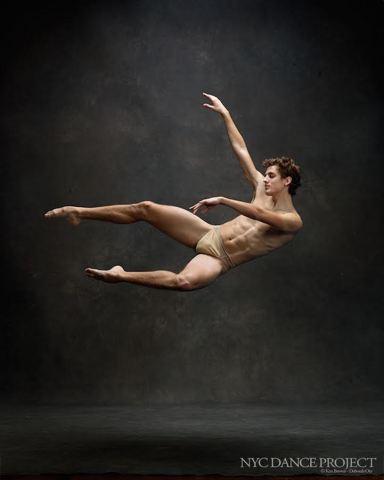 nyc danceproject10