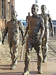 shipyard workers 2