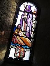 St Margaret's Chapel 3