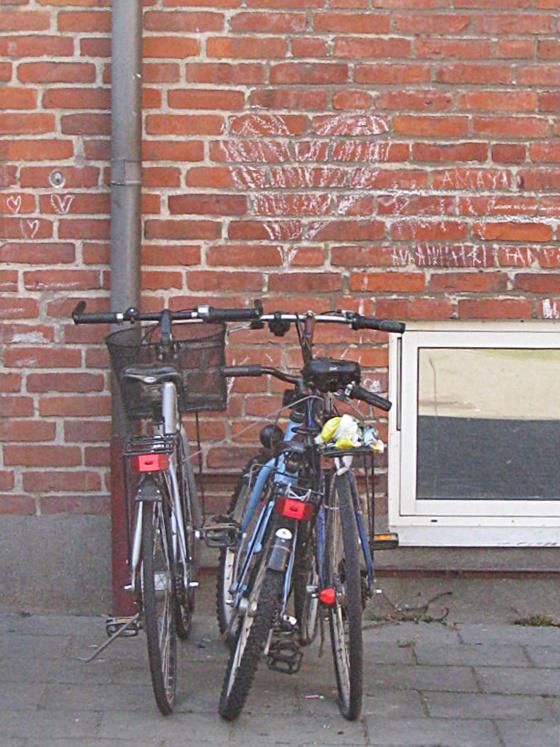 bikes-in-love 1