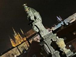 bridge sculpture 2