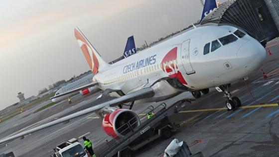 speedy airline