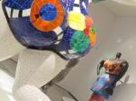 Niki de Saint Phalle -featured