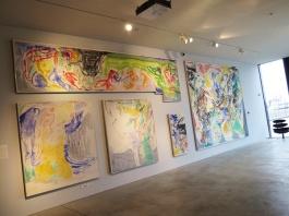 niki paintings