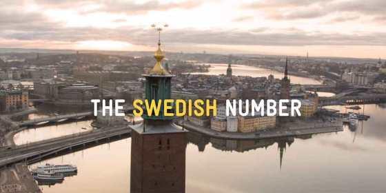 theswedishnumber.jpg - resume se