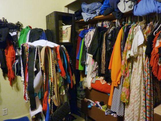 image provided by neatorama.com