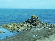 ayrshire rocks