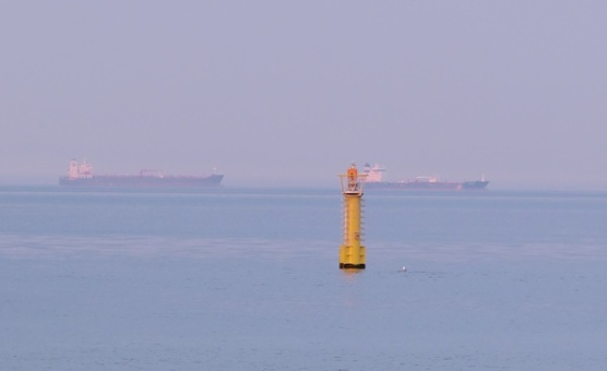 baluj - table view