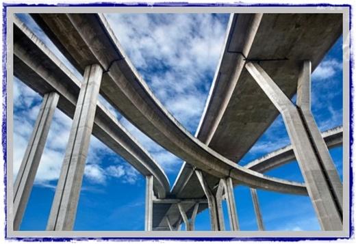 freeways - joc com