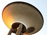 landskrona water tower