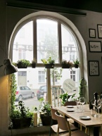 window view - tugether