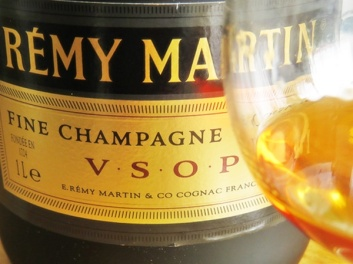 brandy 1