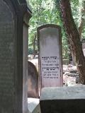 jewish cemetery 10