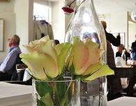 table beauties