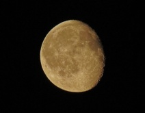 warsaw-moon1