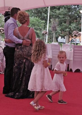small princesses