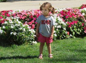 a-little-princess