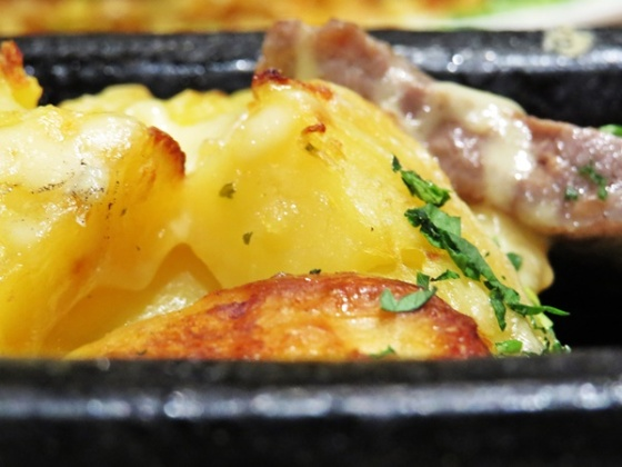 best-roast-potatoes