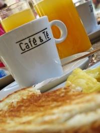 breakfast-in-the-city